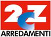2ZC Arredamenti