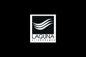 Laguna arredobagno
