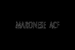 Maronese ACF mobili