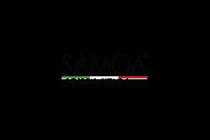 Samoa Divani e imbottiti